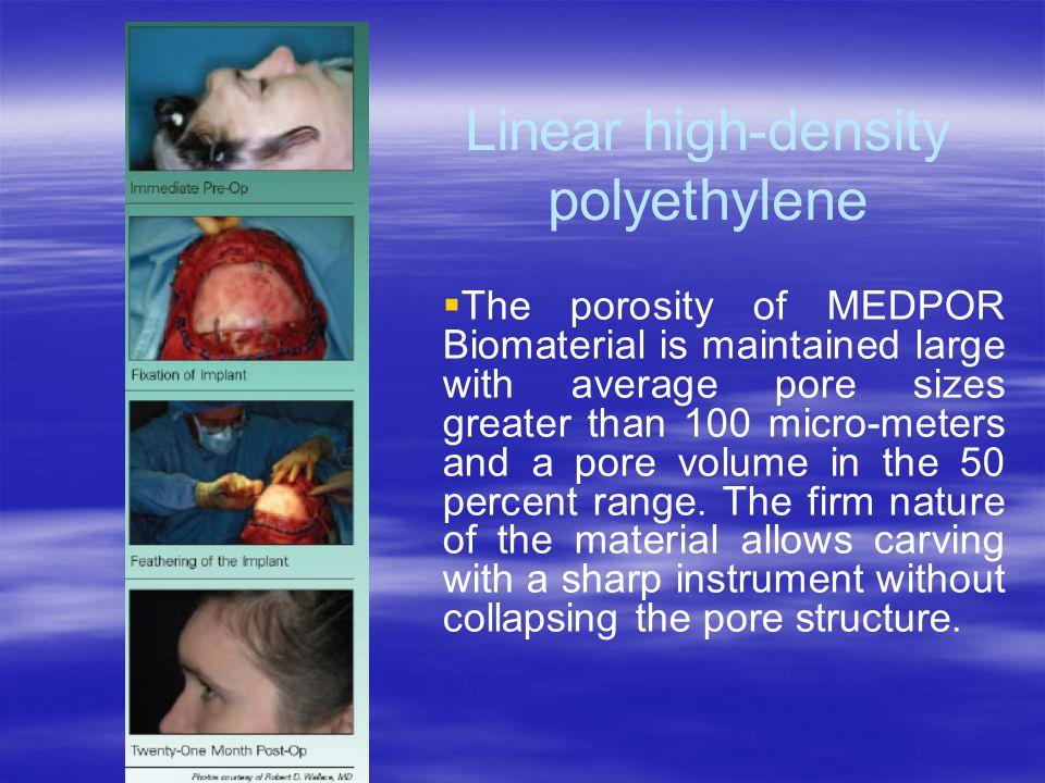 3 Hidrogels Um hydrogel é um polímero inchado em água Um hydrogel é um polímero inchado em água –Um gel de polímero é uma molécula integrada por cadeias longas do polímero conectadas por reticulados (entrecruzamentos) Os reticulados podem ser: Os reticulados podem ser: –Degradáveis ou não degradáveis –Interações iônicas entre as cadeias do polieletrólito Formação dos reticulados Formação dos reticulados –Durante a polimerização –Tratamento por radiação nas cadeias Os Hidrogels incham devido a reação com o solvente (solvatação) Os Hidrogels incham devido a reação com o solvente (solvatação) –Solvente no qual o polímero incha depende da natureza química –Polar versus apolar –O grau de inchamento pode variar
