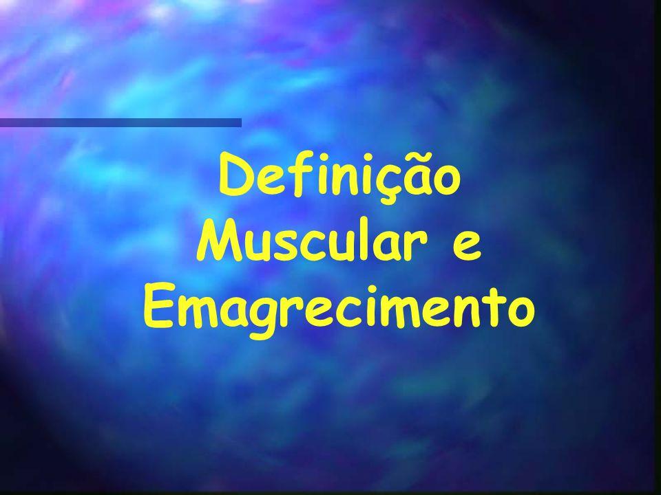 Musculação para Mulheres n Pernas: - Definição do objetivo - Opção por exercícios uni ou biarticulares - Cuidado com o retorno venoso