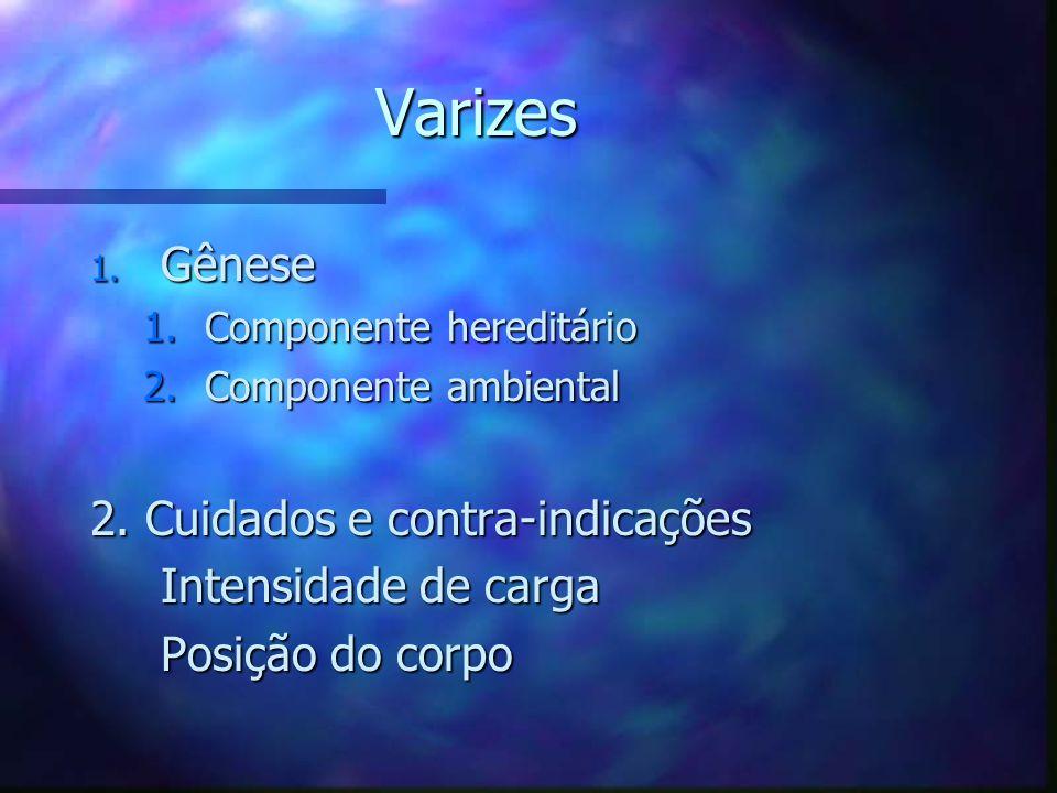 Celulite 5. Classificação Branda (grau 1) Média (grau 2) Grave (grau 3) 6. Tratamento Hábitos salutaresDieta Atividade físicaCoadjuvantes