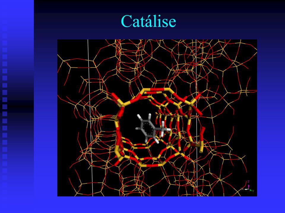 XXIX ENEQui, Curso 9, Aula #147 A mais simples função de onda anti-simétrica usada para descrever o estado fundamental de sistemas com N elétrons é o determinante de Slater,
