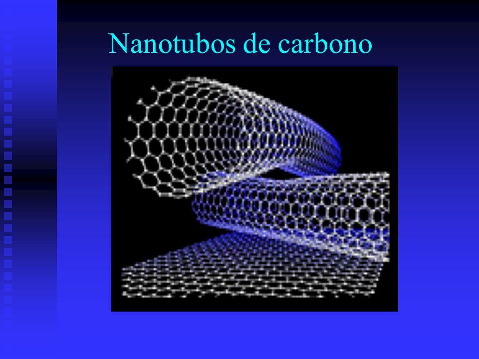 XXIX ENEQui, Curso 9, Aula #148 De acordo com o princípio variacional, a melhor função de onda desta forma funcional é aquela que dá a mais baixa energia possível A flexibilidade variacional está apenas na escolha dos spin-orbitais.