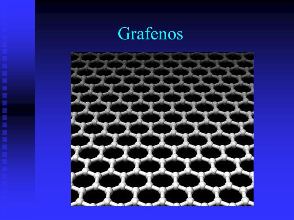 Grafenos