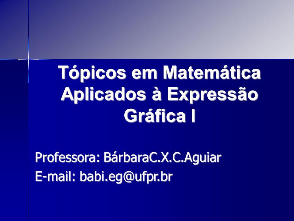 O Cálculo Diferencial e Integral É um ramo importante da matemática, desenvolvido a partir da Álgebra e da Geometria, se dedica ao estudo de taxas de variação de grandezas (como a inclinação de uma reta) e a acumulação de quantidades (como a área debaixo de uma curva ou o volume de um sólido).matemáticaÁlgebra Geometria