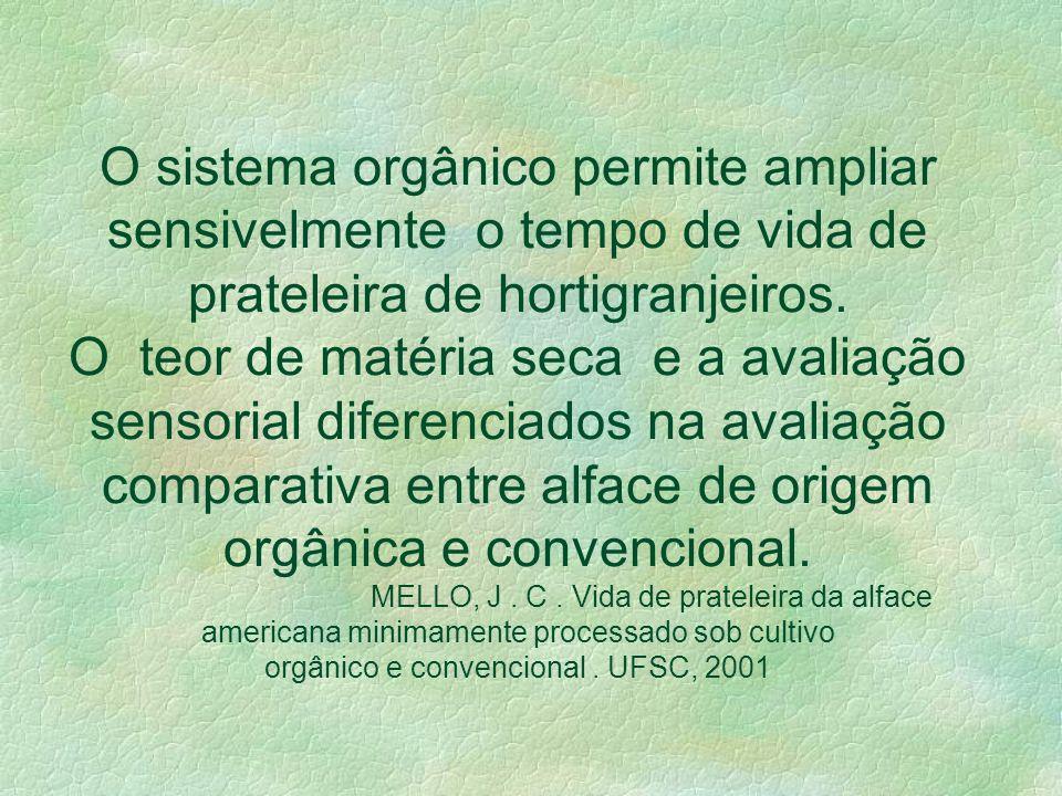 Trigo BD com menor valor proteico, mas com melhor qualidade de panifício (maior quantidade de alfa amilase e açúcar total) RAUPP, J. (éd) 1996. Qualit