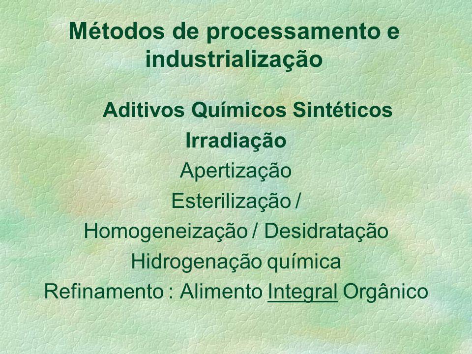 Comparando o sistema convencional e biodinâmico de produção de cenouras e maracujás ocorreu um aumento na produtividade e maior durabilidade no sistem