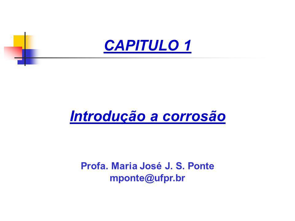 FIG. 14- CONTAMINAÇÕES PROVOCADAS POR POSTOS DE GASOLINA