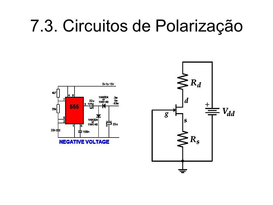 IP3 (third intermodulation product)
