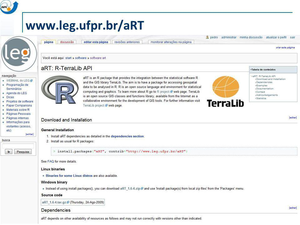 www.leg.ufpr.br/aRT