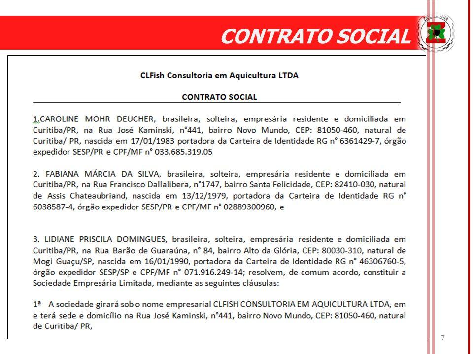 8 ORGÃOS RESPONSÁVEIS Cadastro sincronizado (DBE) CNPJ Alvará Emissão de Nota Fiscal Eletrônica www.receita.fazenda.gov.br/ www.curitiba.pr.gov.br