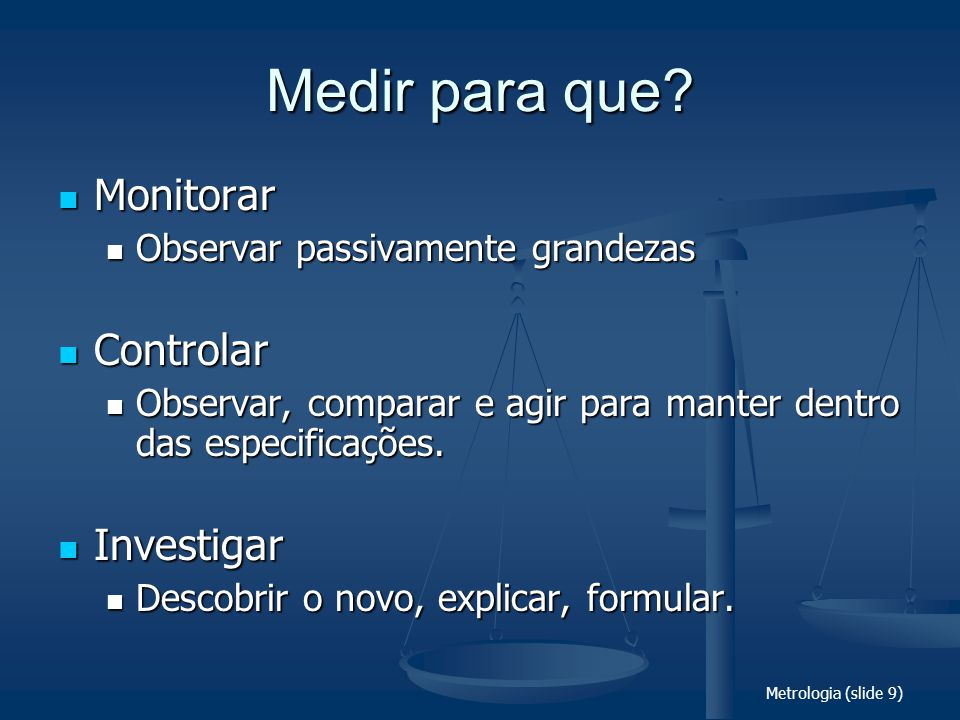 Metrologia (slide 90)