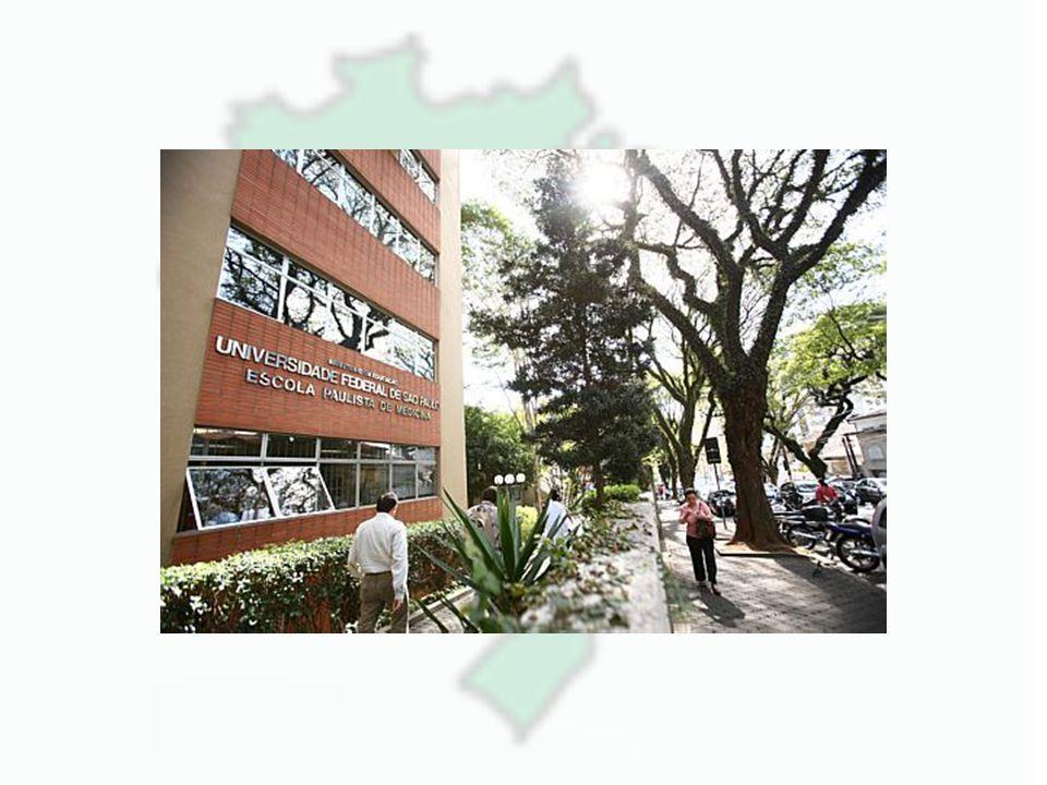 7º CONSUB Vamos conhecer Minas Gerais.