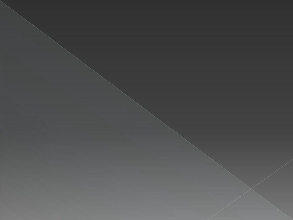Todas as suítes serão equipadas com: ar condicionado, sistemas de iluminação, comando das cortinas e janelas, regulados digitalmente através de sensores ou por comando remoto; Nos banheiros, torneiras e chuveiros serão equipados com sistema digital de regulagem de temperatura, a banheira poderá ser acionada via comando remoto (celular, computador ou voz) e as pias serão feitas de silicone o que evita possíveis acidentes.