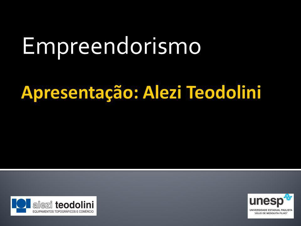Integrantes: André Carareto Cuchereave Henrique de Almeida Oliveira Roberlei Domingues Junior