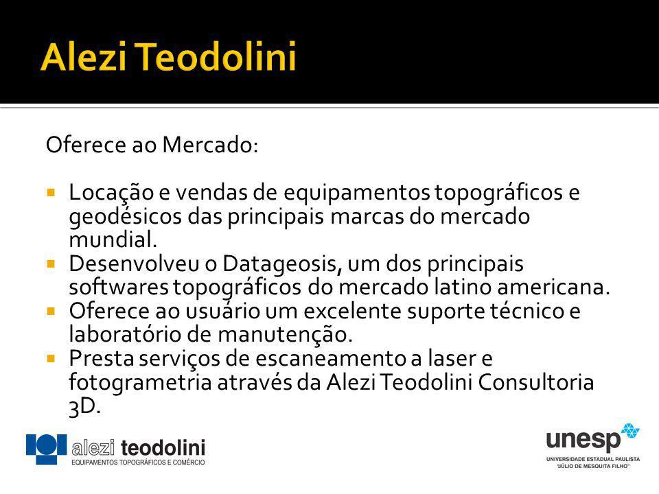 Sites: http://www.hezolinem.com/ http://www.hezolinem.com/Consultoria3D/ http://www.hezolinem.com/Consultoria3D