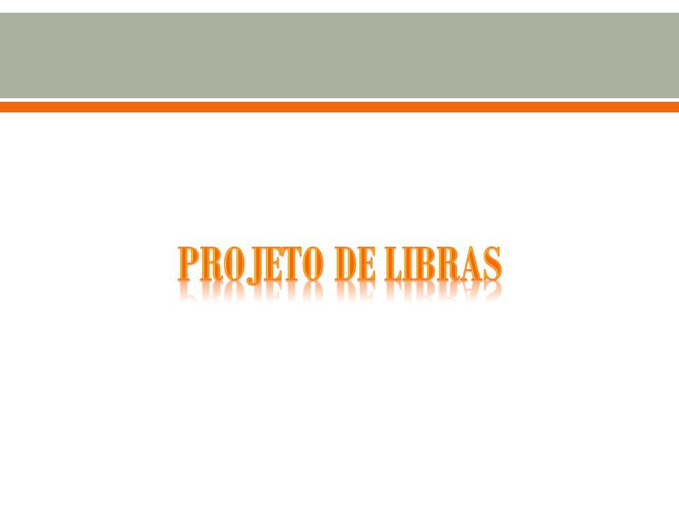 EMANOELA MEDEIROS LEMOS FELIPE GOMES ANDRADE MARCIO OLIVEIRA ALMEIDA PRICILA OLIVEIRA LIMA RACHEL CAROBINA SANTOS