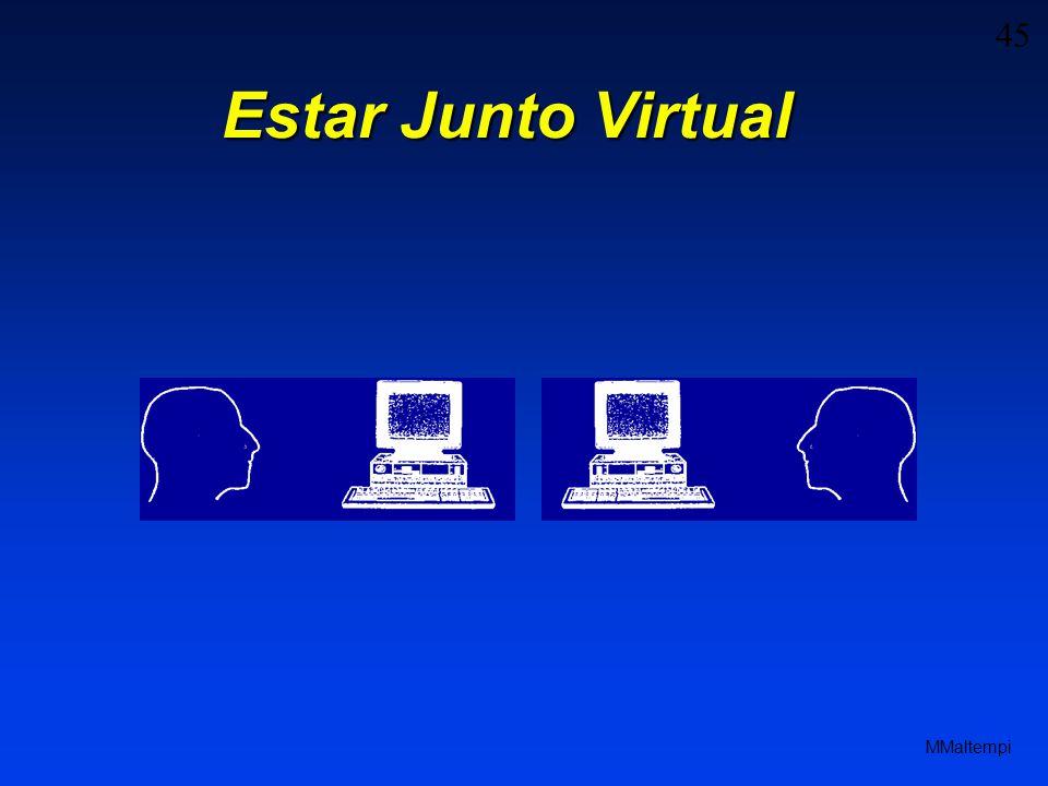 45 MMaltempi Estar Junto Virtual