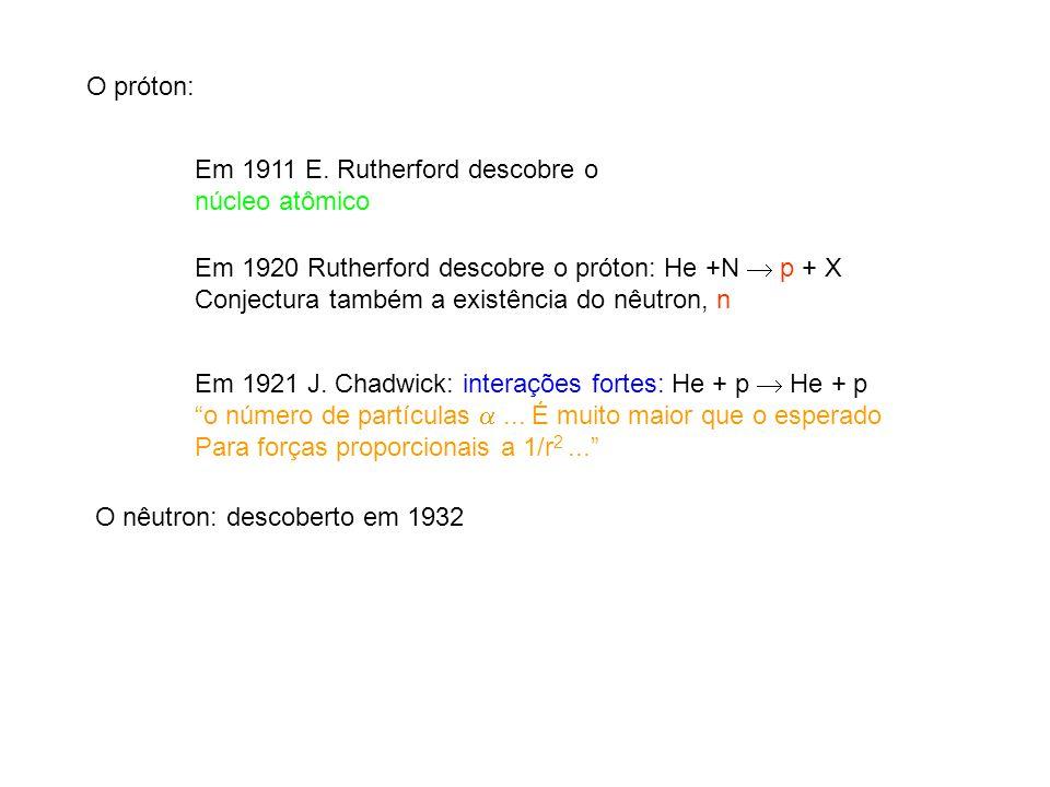 Em 1913, Planck, Nerst, Rubens e Warburg propuseram Einstein para a membro Academia Prusiana de Ciencias:...