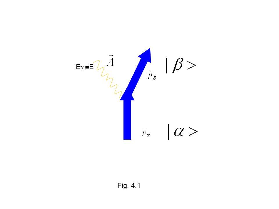 Fig. 4.1 E