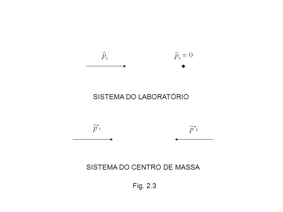 A B 1 2...... m X REAÇÃO SEMI-EXCLUSIVA A +B1+ 2+...+m+x Fig. 2.4