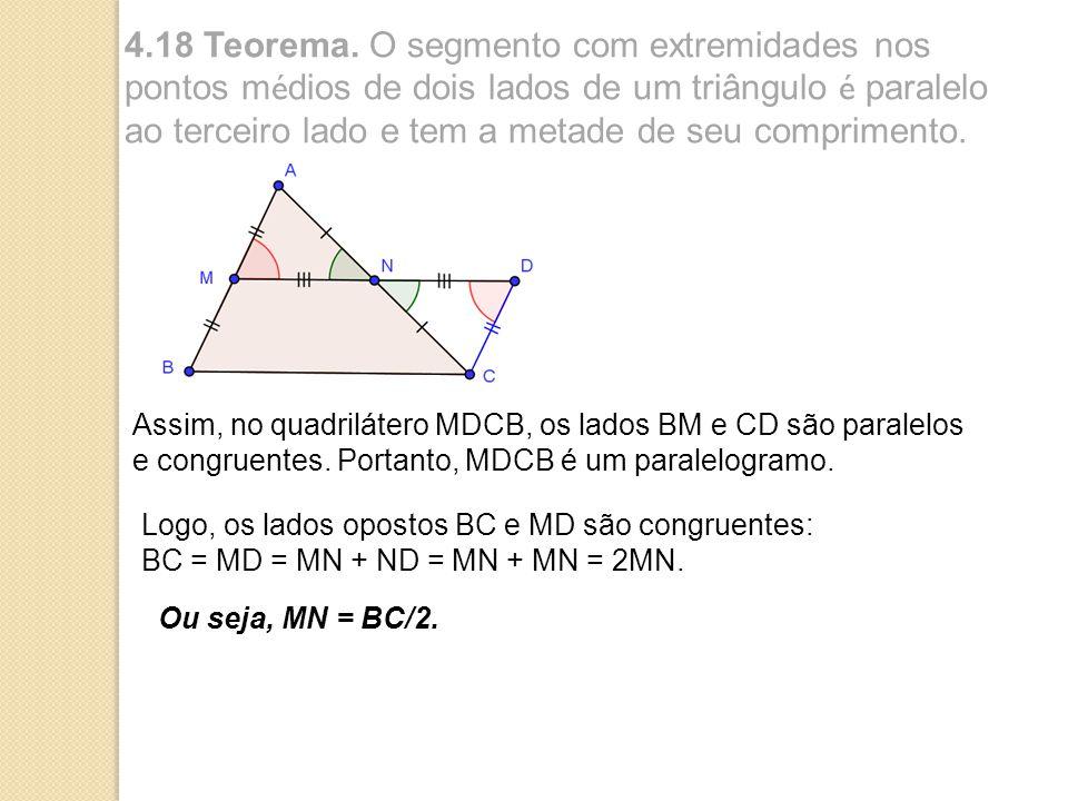 4.18 Teorema.