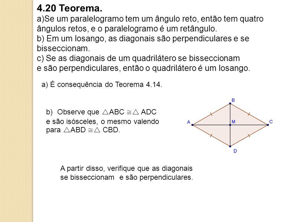4.20 Teorema.