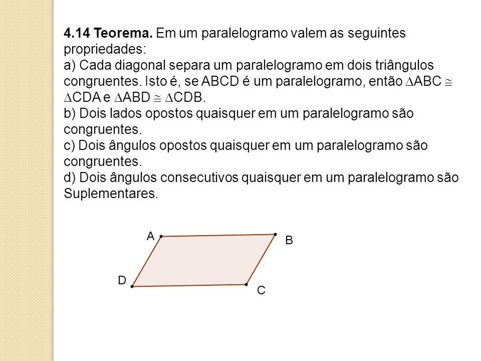 4.14 Teorema.