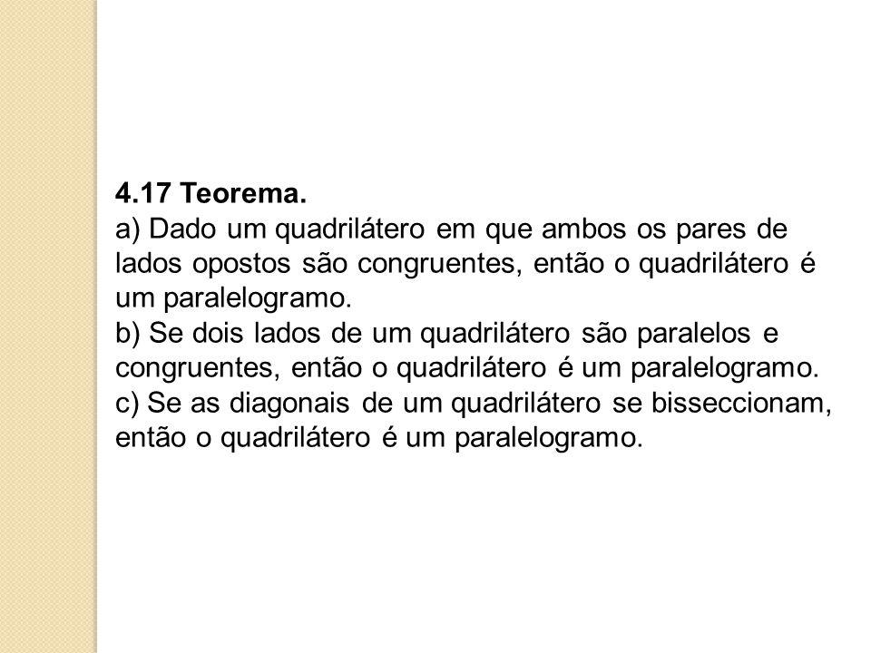 4.17 Teorema.