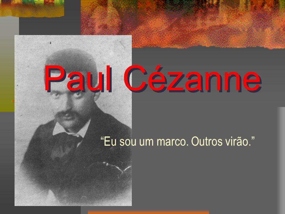 Gauguin Vincent van Gogh pinta girassóis