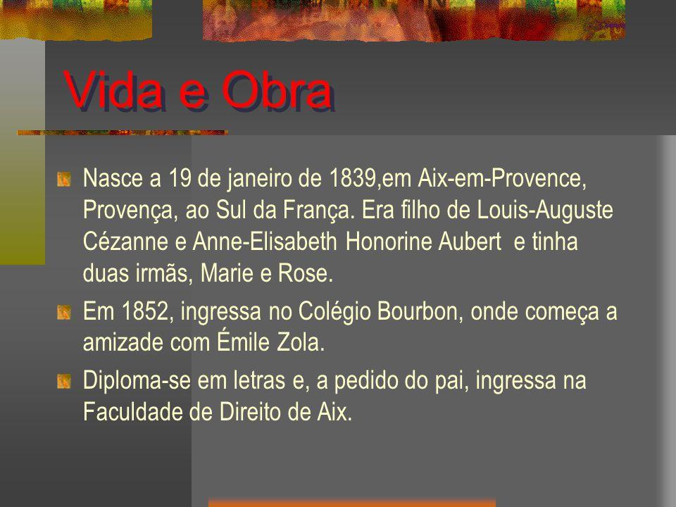 Estilo Gauguin desenvolveu as técnicas do sintetismo e cloisonnisme (alveolismo), estilos de representação simbólica da natureza onde são utilizadas formas simplificadas e grandes campos de cores vivas chapadas, que ele fechava com uma linha negra, e que mostravam uma forte influência das gravuras japonesas.