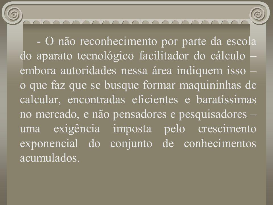 b) Em março de 1986, a tarifa cobrada para estacionamento de um automóvel em local apropriado, no aeroporto de São Paulo, era de Cz$ 3,20 por hora.