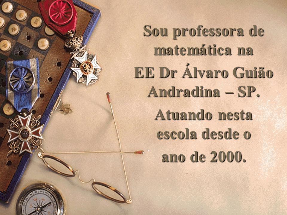 Pós Graduação: Especialização em Especialização em Metodologia e Didática
