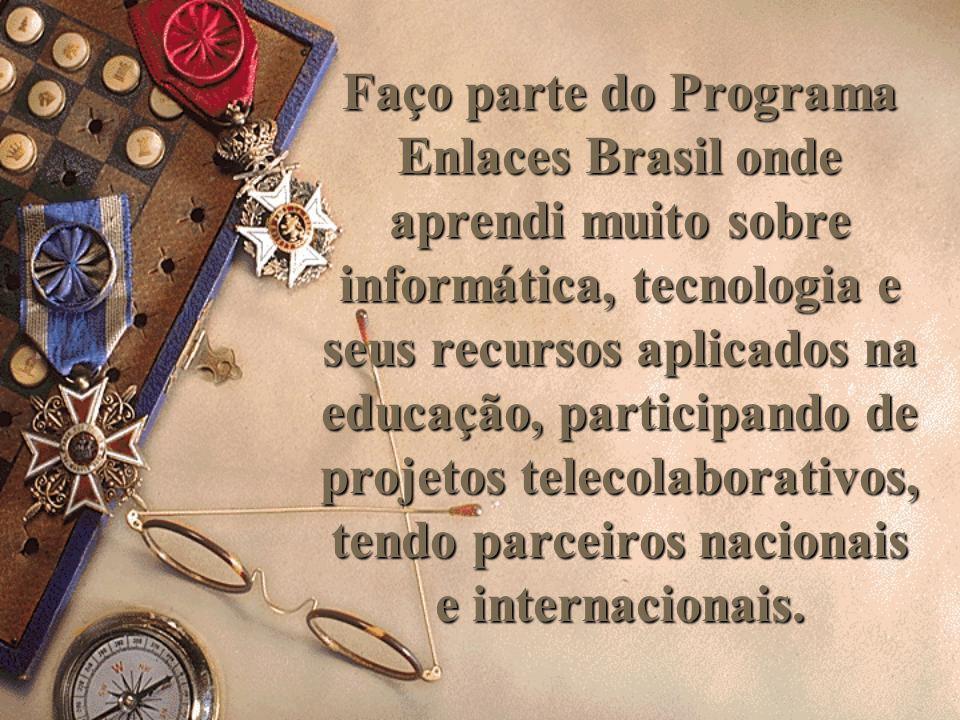 Sou professora de matemática na EE Dr Álvaro Guião Andradina – SP. Atuando nesta escola desde o ano de 2000.
