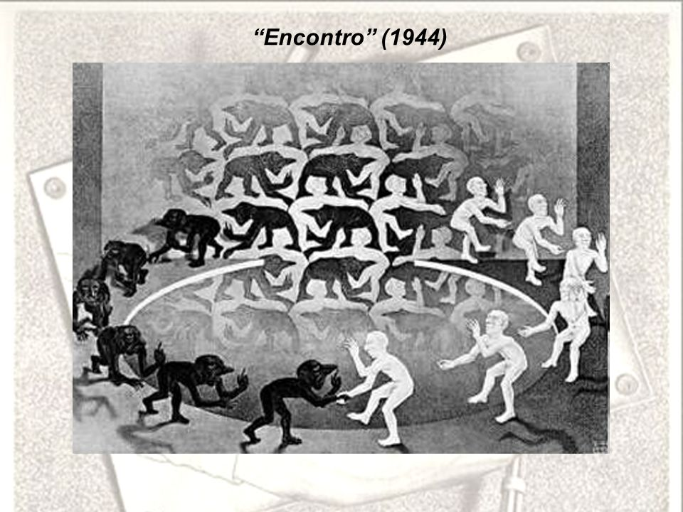 Encontro (1944)