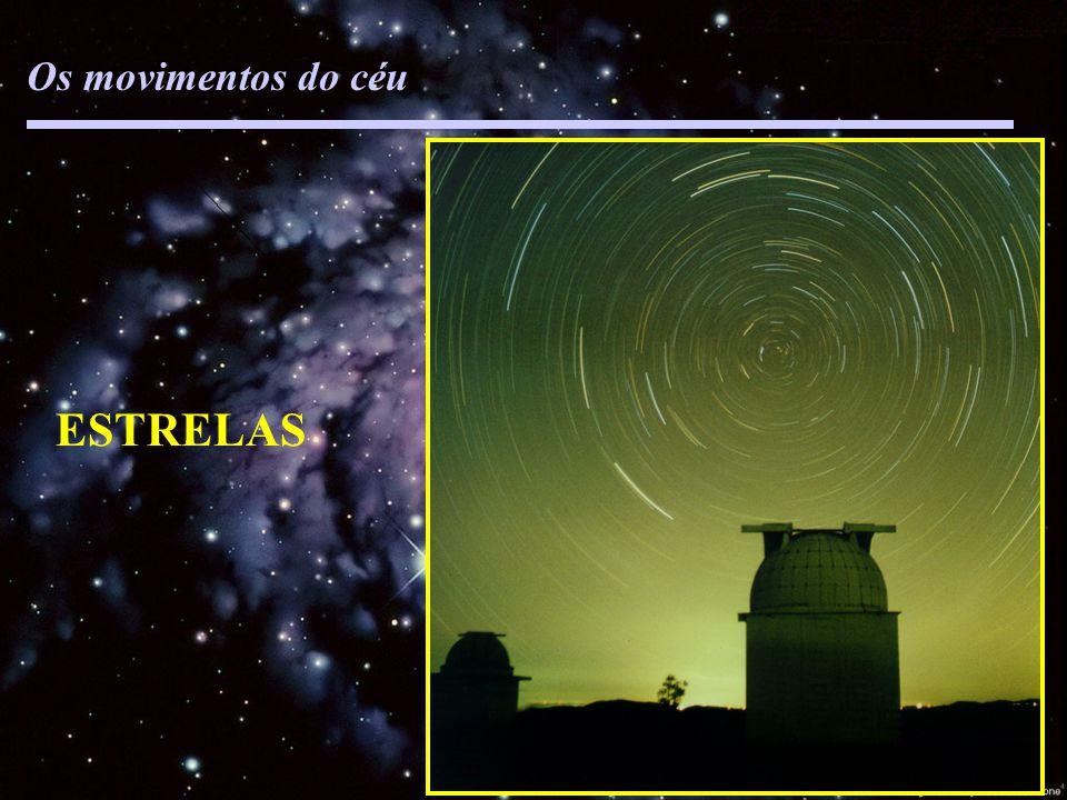 Mundo na Antigüidade Lua Marte Mercúrio Júpiter Vênus Saturno Sl Estrelas (6000)