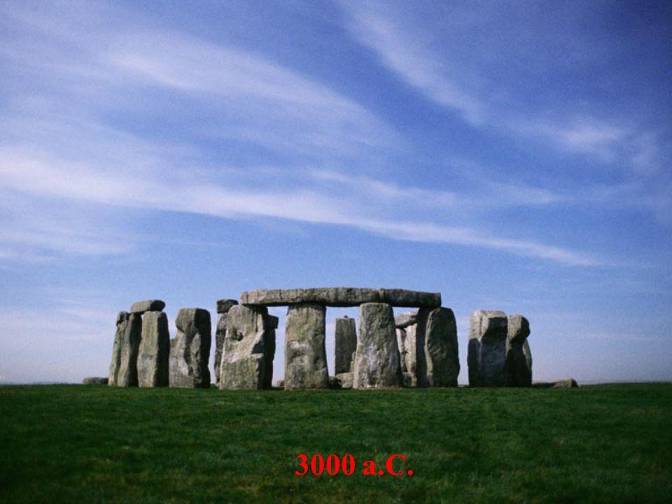 3000 a.C.