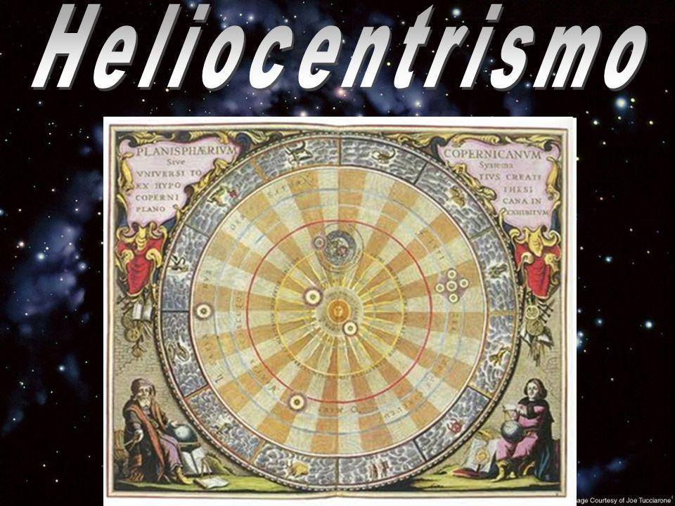 Em 1497 fez sua primeira observação astronômica, a ocultação da Estrela Aldebarã pela Lua.
