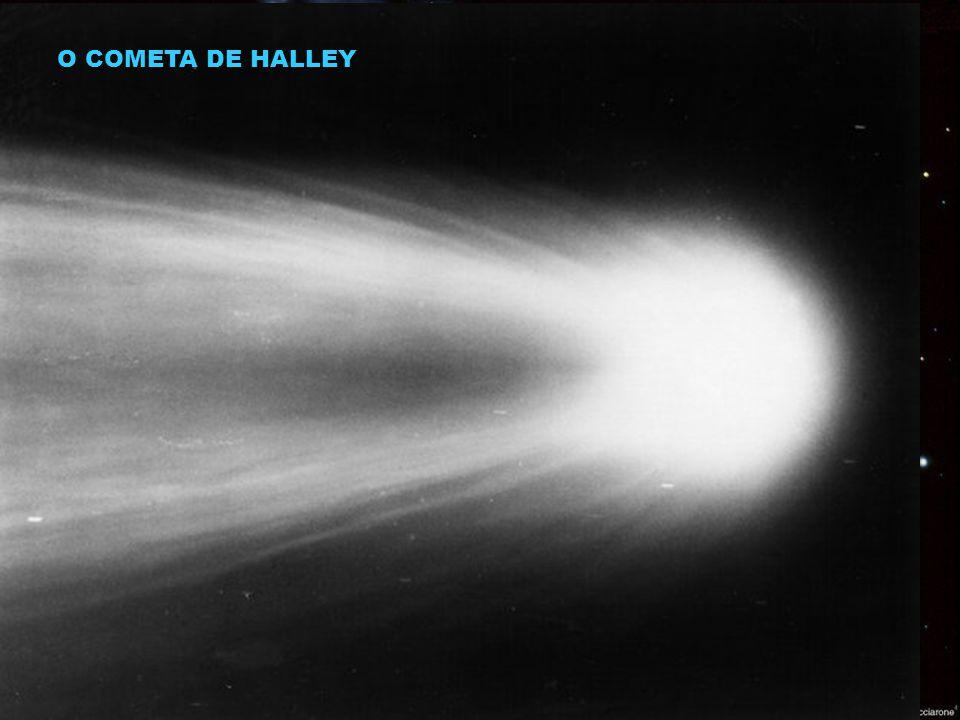 grandes contribuições: descrição do movimento planetário através 3 leis propôs que as leis físicas que governam a Terra, são as mesmas que governa os céus trabalhos em ótica (lentes e olho humano) descreveu a lei do inverso do quadrado para refração da luz, reflexão em espelhos planos e curvos e o princípio da câmera escura analisou a supernova de 1604 descreveu a passagem do cometa Halley em 1607 Logaritmos e volumes de sólidos