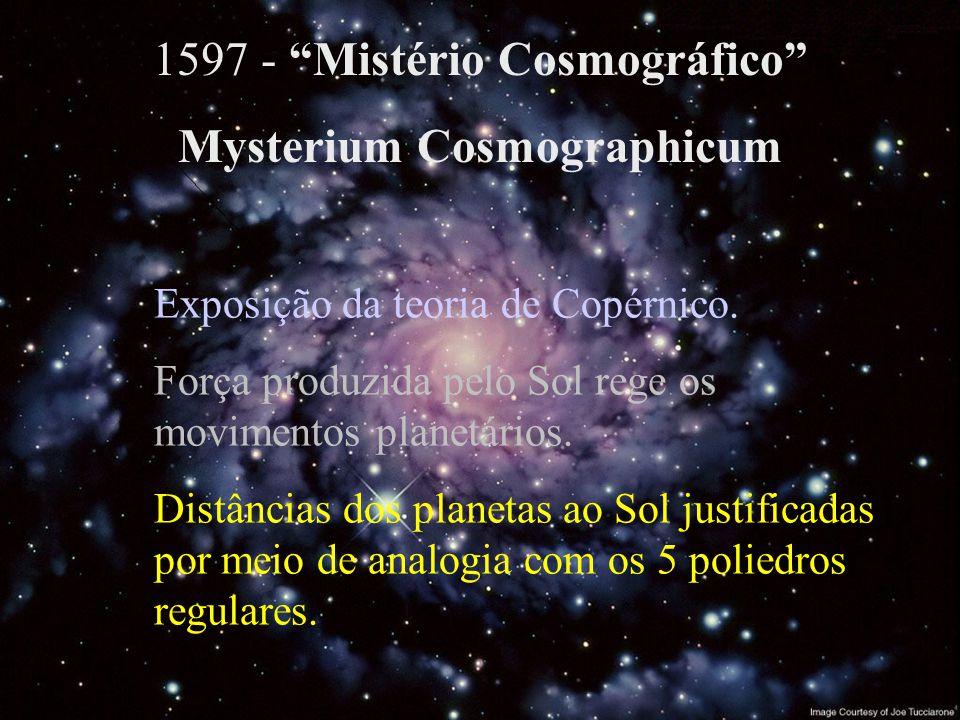 Alguns desses panfletos (de previsões astrológicas) se revelarão verdadeiros, mas a maioria o tempo e a experiência mostrarão sem significado e inúteis.