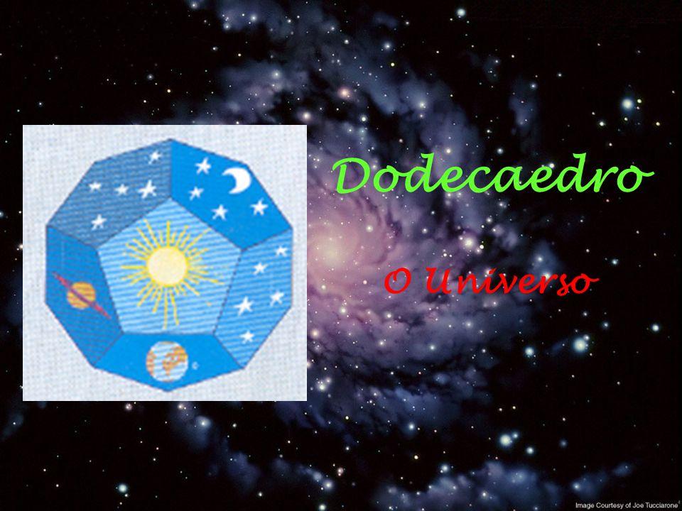 Icosaedro Água