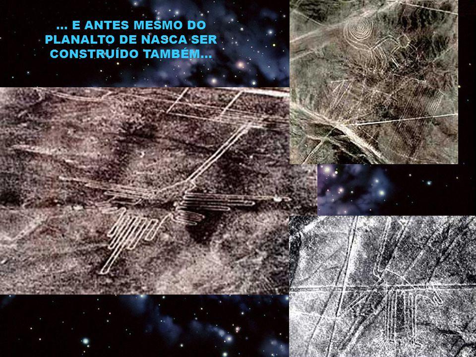 1619 -Harmonias do Mundo Obra parecida com o Mistério Cosmográfico.