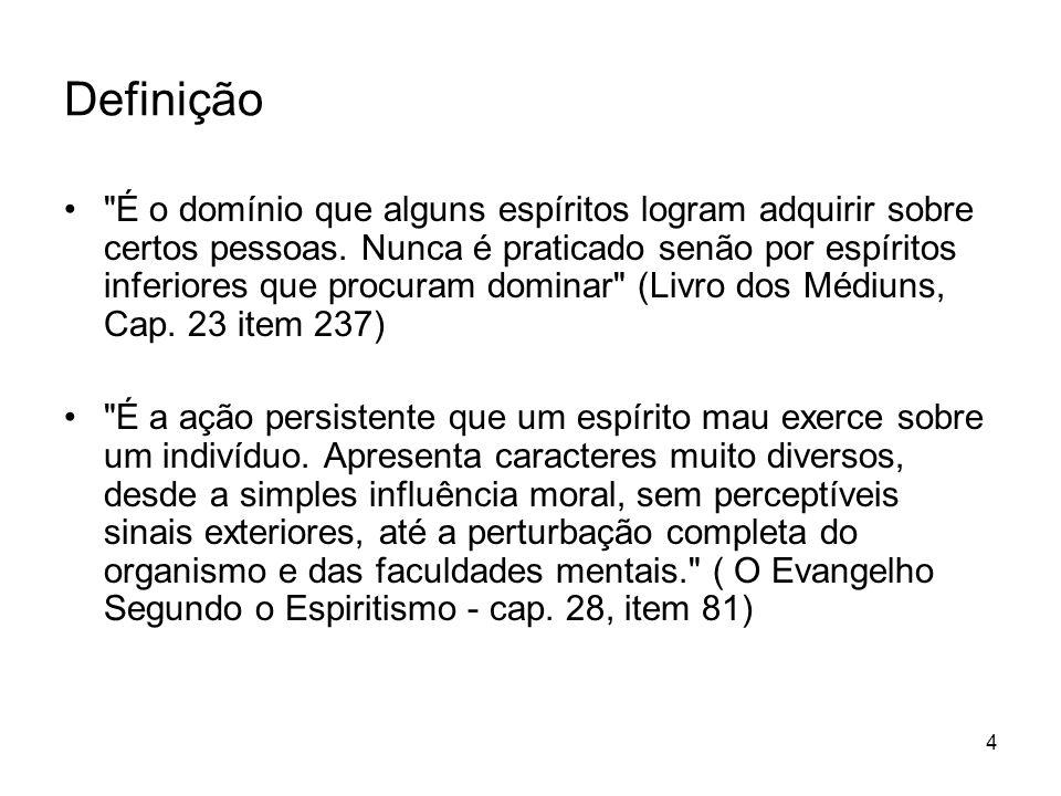 4 Definição