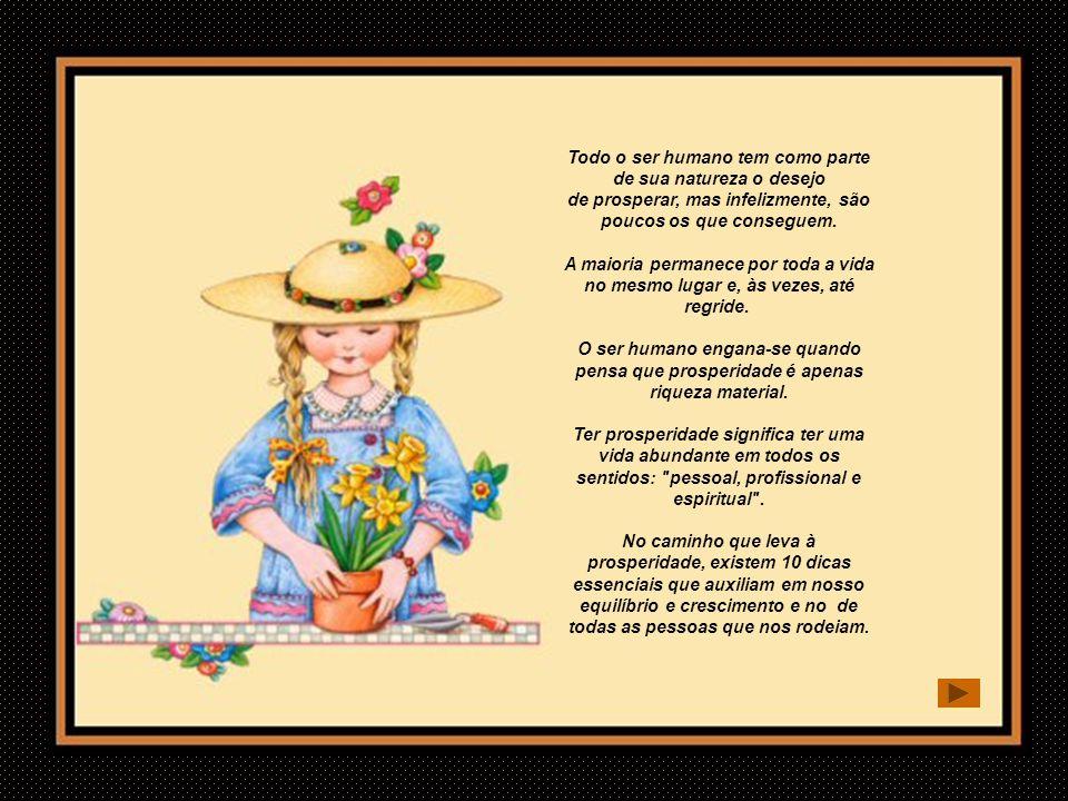 Desconheço a Autoria Texto enviado por Malu Formatação: Flori JaneFlori Jane Flori Jane WebPage