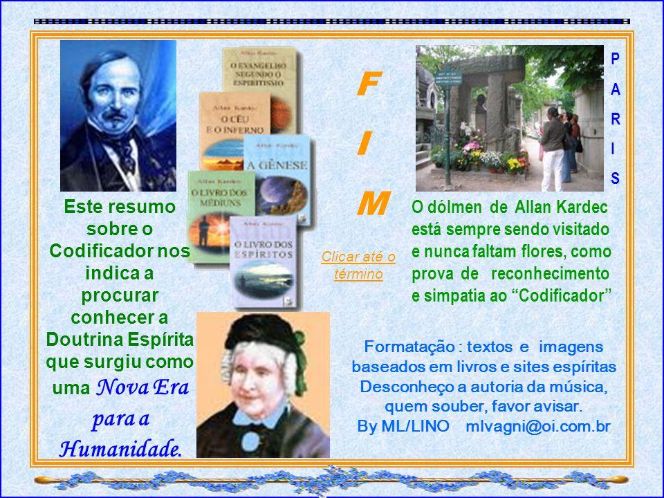 O professor Rivail escreveu diversos livros pedagógicos, dentre os quais destacam-se: Curso prático e teórico de Aritmética; Plano proposto para melho