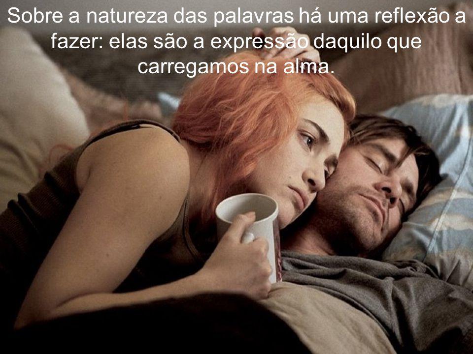 PENSEMOS NISSO!!.