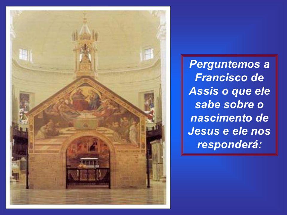 - Jesus nasceu em Betânia.