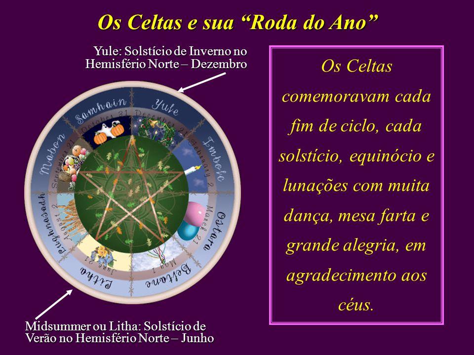 Solstício 21-23/Dezembro Solstício 21-23/Junho Os dois solstícios que ocorrem a cada ano, dão pistas para uma re-conexão à nossa origem divina, ao Abs