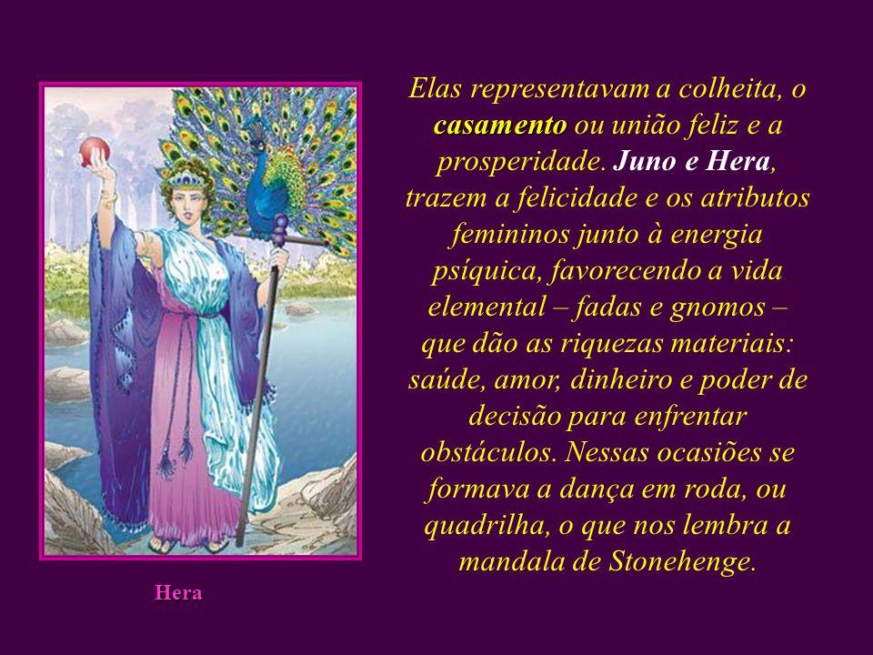 Litha Litha, nas tradições pagãs, significapedra [monólitos em círculos]. Na sua festividade havia o hábito de pular fogueiras para se purificar e aum