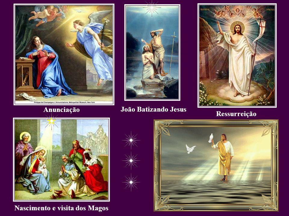 As práticas festivas deste solstício se assemelha em todos os povos e culturas. Sempre houve neste período festas populares em todo o mundo, desde os