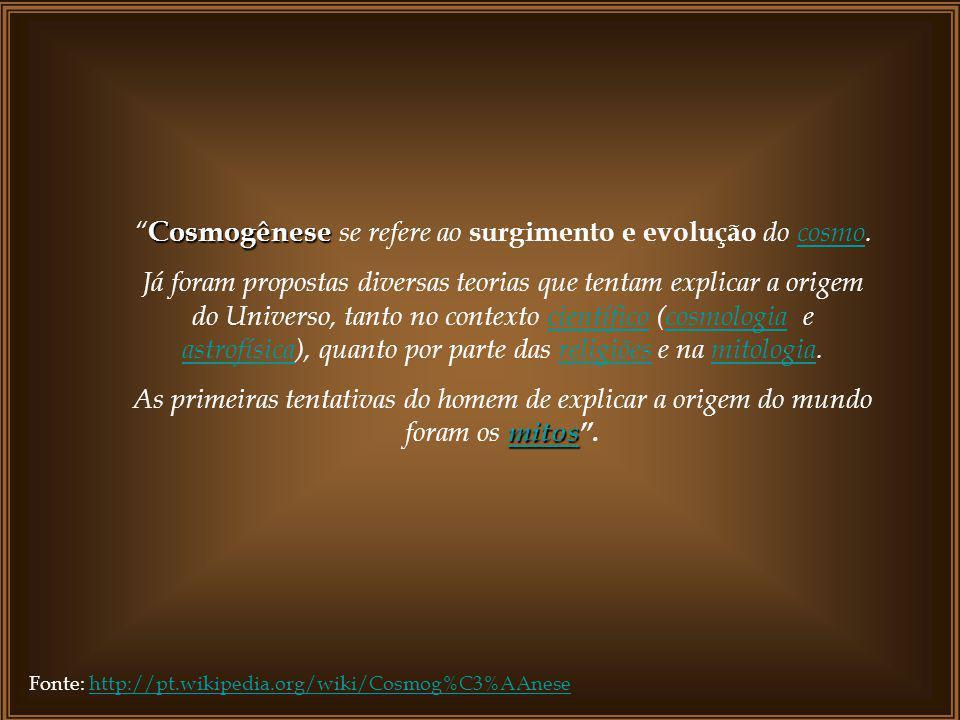 Fonte: http://aorigem.wordpress.com/2011/02/11/periodo-de-planck/http://aorigem.wordpress.com/2011/02/11/periodo-de-planck/ (...) o Big Bang ocorreu a