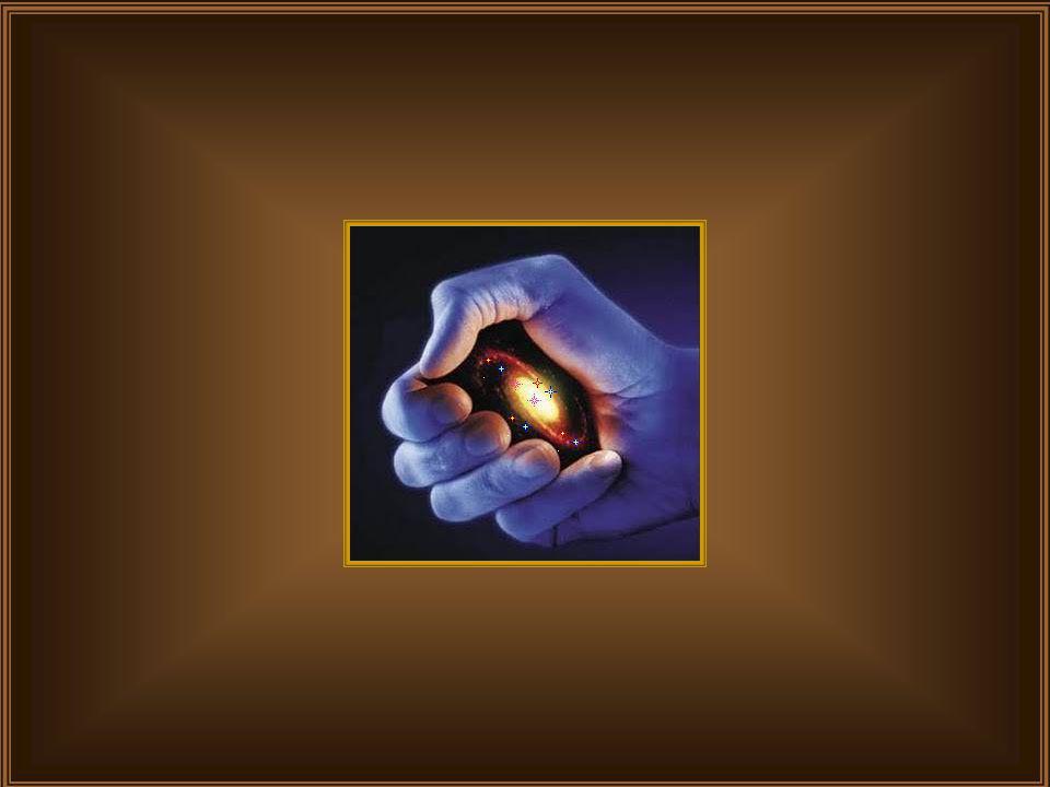 forma A forma humana ( mas não sua natureza divina ) é uma herança direta dos reinos sub-humanos.